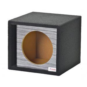 Atrend - 10SVR - Platinum Wood Grain