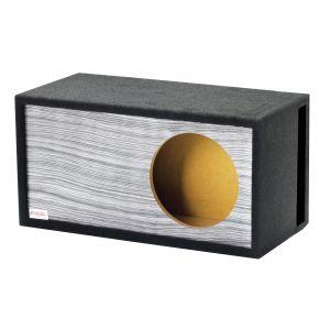 Atrend - 12LSVB- Platinum Wood Grain
