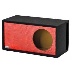 Atrend - 15LSVB- Red Carbon Fiber