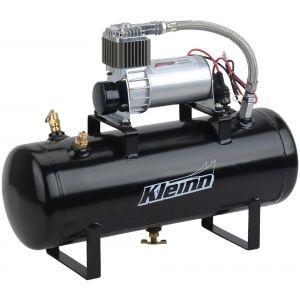 Kleinn - 7270
