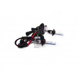 RaceSport - 90055KSBRB