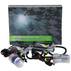 RaceSport - 900728KVE