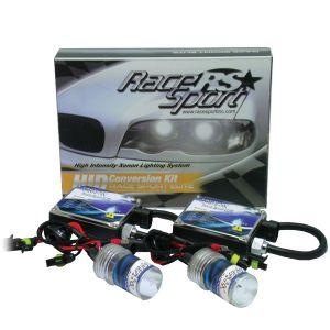 RaceSport - 900735KDBBI55W