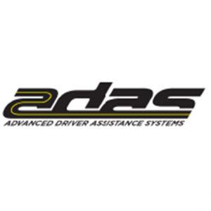 Adas - ACABSC1