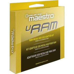 Maestro - ACC-USB-RAM