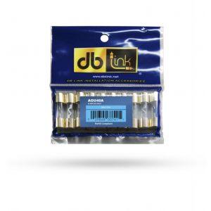 DB Link - AGU40A