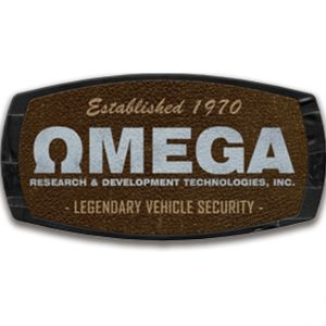 Omega - AH-VALVE