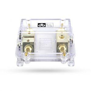 DB Link - ANLFB01
