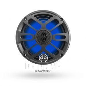 DB Drive - APS65RGB