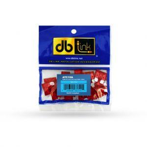 DB Link - ATC10A