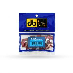 DB Link - ATC40A
