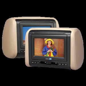 Mobile Video - AVXMTGHR1DA