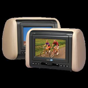 Mobile Video - AVXMTGHR1MA
