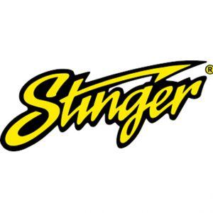 Stinger - BGRCA1