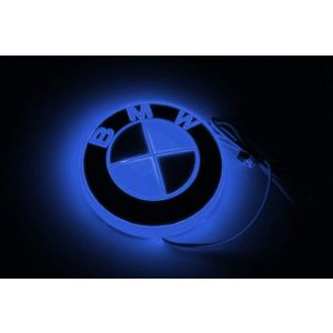RaceSport - BMW-LED-BLUE