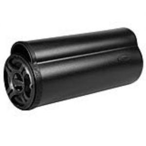 Bazooka - BT6014