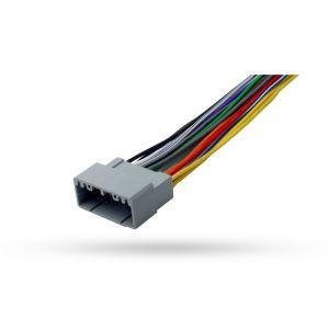 DB Link - CHD02