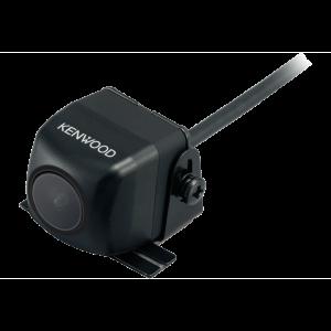 Kenwood - CMOS-230