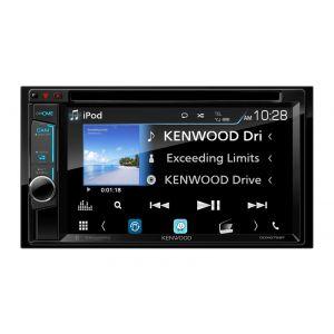 Kenwood - DDX575BT