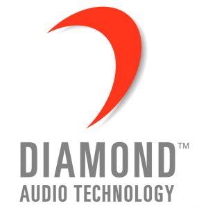 Diamond - DSG69