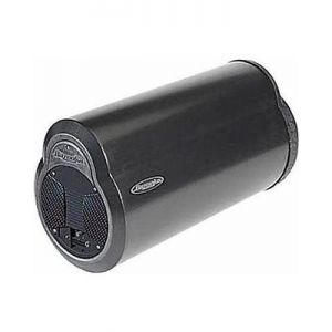 Bazooka - DTC100