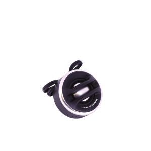 Euphoria - EPC1TW