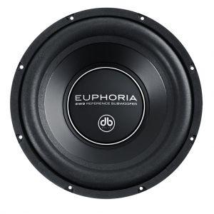 Euphoria - EW3 10D4
