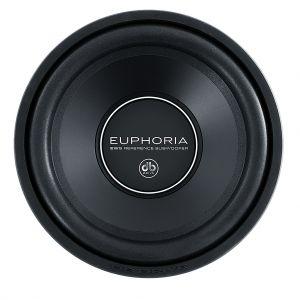 Euphoria - EW5 12D4