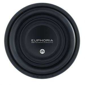 Euphoria - EW7 10D4