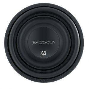 Euphoria - EW7 12D2