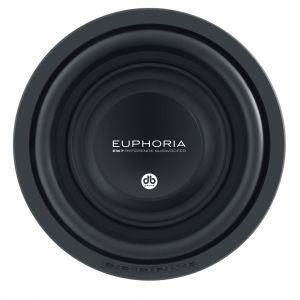 Euphoria - EW7 8D4