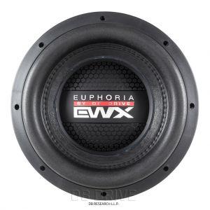 Euphoria - EWX10D4