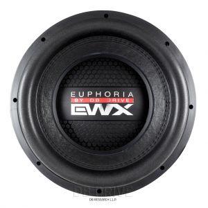 Euphoria - EWX12D4
