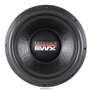 Euphoria - EWX15D4