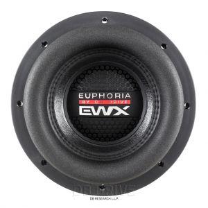 Euphoria - EWX8D4