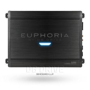 Euphoria - F4100
