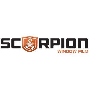 Scorpion - FVD-COMBO_A