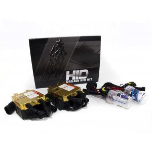 RaceSport - H115KG4CANBUS