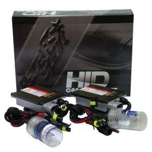 RaceSport - H135KG1CANBUS