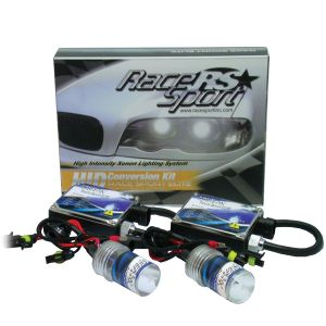RaceSport - H136KSB