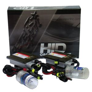 RaceSport - H16KG1CANBUS
