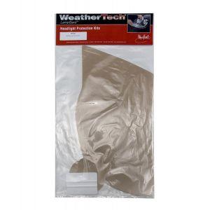 WeatherTech - H2502FW