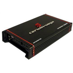 Cerwin Vega - H71200.1D