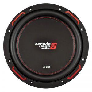 Cerwin Vega - H7124D