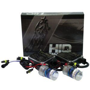 RaceSport - H810KG2CANBUS