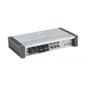 Diamond - HXM800.4D