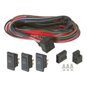 Install Bay - IB33040127