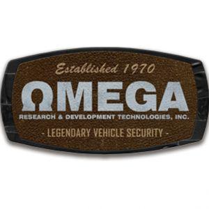 Omega - IB-GMBP
