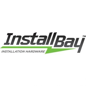 Install Bay - IBLED-3MR
