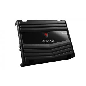 Kenwood - KAC-5206